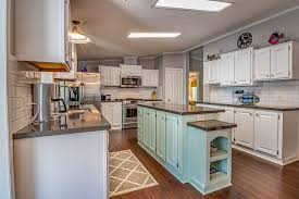 how to clean the kitchen cabinets cabinet maintenance 7 simple tips on how to clean kitchen
