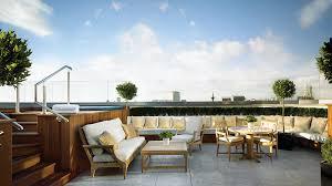 hamilton penthouse penthouse suite london corinthia hotel london