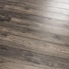 Natural Hickory Laminate Flooring Kaindl Natural Touch Hickory Berkeley Laminate Laminate