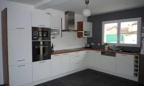 couleur mur cuisine bois couleur mur cuisine bois simple couleur de peinture pour cuisine