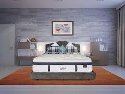 spring bed spring bed minimalis spring bed set zees mattress