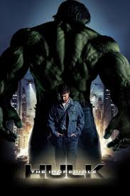 25 incredible hulk movie ideas hulk