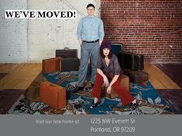 Furniture Liquidators Portland Oregon by Charming Idea Rugs Portland Exquisite Ideas City Liquidators
