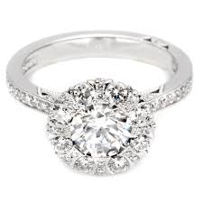 low cost engagement rings wedding rings affordable engagement rings 500 vintage