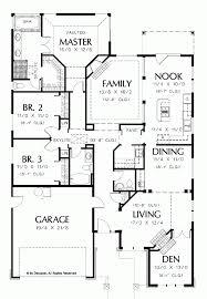 large log home floor plans breathtaking single log home floor plans pictures design