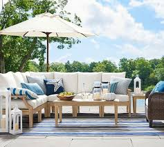 Patio Warehouse Sale Pottery Barn Warehouse Sale For Fall 2017 Up To 60 Off Furniture