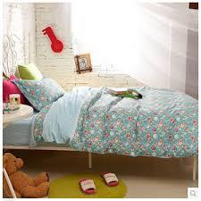 Cheap Shabby Chic Bedding by Cheap Bedding
