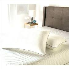down pillows bed bath and beyond euro pillows bed bath and beyond pfafftweetrace com