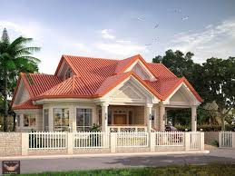 one bungalow house plans one bedroom house plans in philippines 3 bedroom bungalow