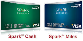 capital one business credit card login capital one business credit - Capital One Business Credit Card Login