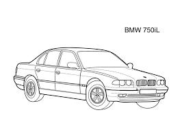 1000 images super cars coloring pages super