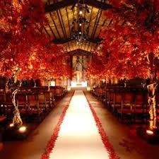 outdoor fall wedding ideas outdoor fall wedding ideas photograph autumn weddings out