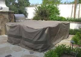 Waterproof Patio Chair Covers by Outdoor Patio Furniture Covers Waterproof Patio Chair Covers