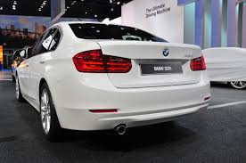 2014 bmw 320i horsepower vwvortex com 2014 bmw 320i saintor spec now available in us