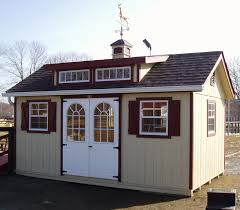 Dormers Roof Design Shed Dormer Cost Dormer Ideas Roof Remodeling Ideas