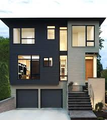 bedroom ideas best exterior paint colors for minimalist home images of exterior house paint minimalist exterior house color