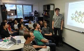uga physics and astronomy u2022 graduate program