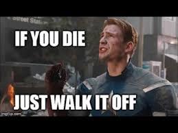 Funny Superhero Memes - funny superhero memes and pics youtube