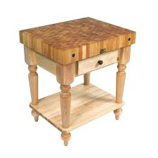 Cutting Board Kitchen Island Industrial Kitchen Island With Cutting Board Kitchen Cart With