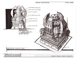 image fusion powerplant concept art jpg command and conquer
