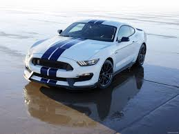 Release Date For 2015 Mustang Shelby Gt350 Mustang 2016 First Commercial Ford Mustang Shelby