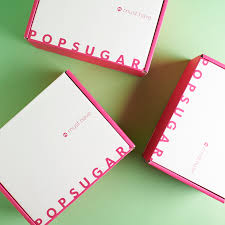 black friday 2017 amazon spoilers popsugar april mystery boxes u2013 full spoilers my subscription