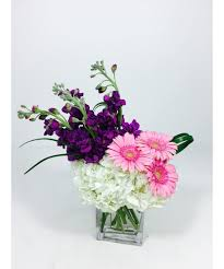 flower delivery kansas city just for you kansas city florist flower delivery kansas city
