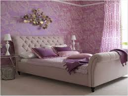 glamorous purple master bedroom luxury home interior decor fabulous bedroom purple master bedroom interior design bedroom ideas on a images of new at