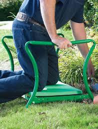 Heavy Duty Garden Bench Heavy Duty Foldable Garden Kneeler Bench
