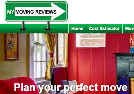 Estimate Moving Costs Distance by Best Distance Moving Companies Reviews Yelp