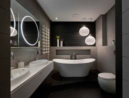 interior decorating bathrooms 1000 ideas about balinese bathroom