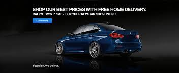 nalley bmw service hours bmw dealer cars for sale westbury ny rallye bmw