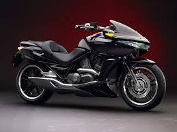 future lamborghini bikes 2015 honda nm4 welcome to the future