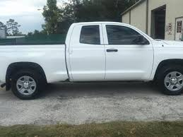toyota tundra lease specials toyota tundra lease deals in florida swapalease com