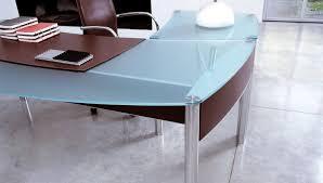 Pink Desk For Girls Famous Art White Oak Corner Desk Gratify Pink Desk Noticeable