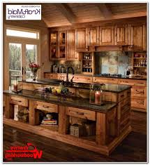 kitchen cabinets cheap large size of kitchen cabinets for cheap