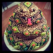 snake reptile party에 관한 169개의 최상의 pinterest 이미지