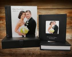 12x12 wedding album pro wedding album etsy