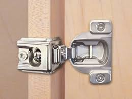 Door Hinges For Kitchen Cabinets Kitchen Cabinet Hinges Types Home Design Ideas Modern Residence