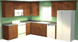 kitchen cabinet design tool gallery a1houstonkitchen layout
