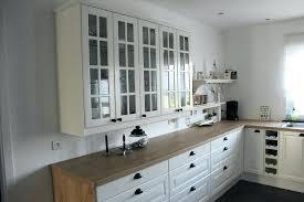ikea poignee cuisine poignee de meuble de cuisine ikea ikea poignees meubles cuisine