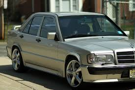 1992 mercedes 190e 2 3 190e 2 3 16 archives german cars for sale