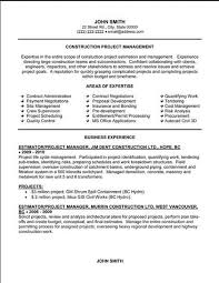 Cover Letter For A Resume Example by Best 10 Project Manager Cover Letter Ideas On Pinterest Cover