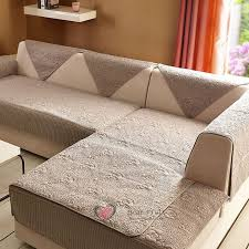 Contemporary Sofa Slipcovers Best 25 Sofa Covers Ideas On Pinterest Diy Sofa Cover Pet Sofa
