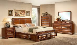 bedroom sets for home abetterbead gallery of home ideas