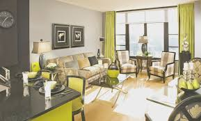 emejing interior decorating color schemes contemporary amazing