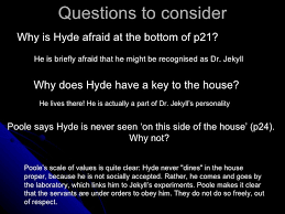 jekyll and hyde chapter 2 themes jekyll and hyde chapter 2