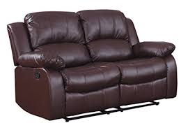 Sofas And Loveseats by Reclining Sofas And Loveseats Amazon Com