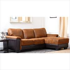 Abbyson Leather Sofa Reviews Abbyson Living Sectionals Quality Furniture Furniture Bedroom