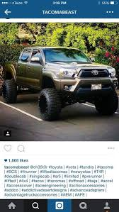 best tires for toyota tacoma best size rims and tires for a wide stance tacoma